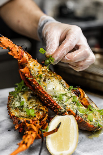 MarsdenHotel_OnyxGrill_Restaurant_Burwood_Dinner_Events_Functions_Seafood11