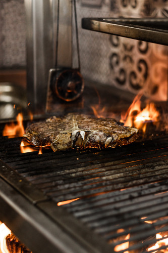 MarsdenHotel_OnyxGrill_Restaurant_Burwood_Dinner_Events_Functions_Steak8